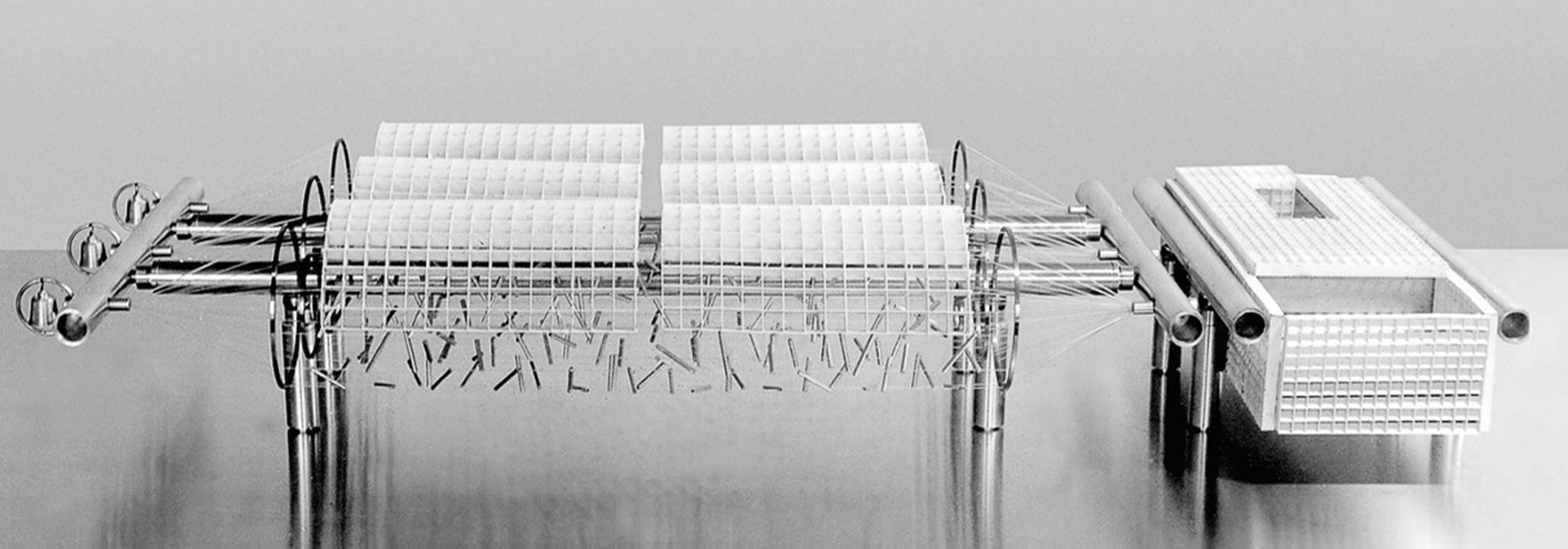 architecture-cover-desktop