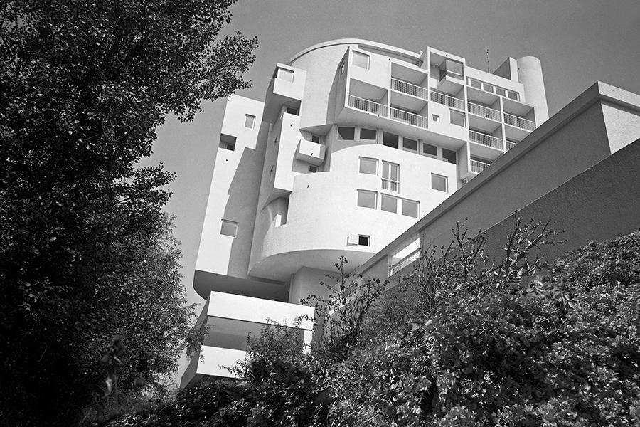 Hotel Visoko